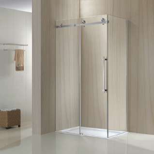 Shower Enclosure Oshower series OTSEC002