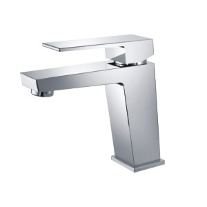 Single Handle Basin Mixer OTLFB001